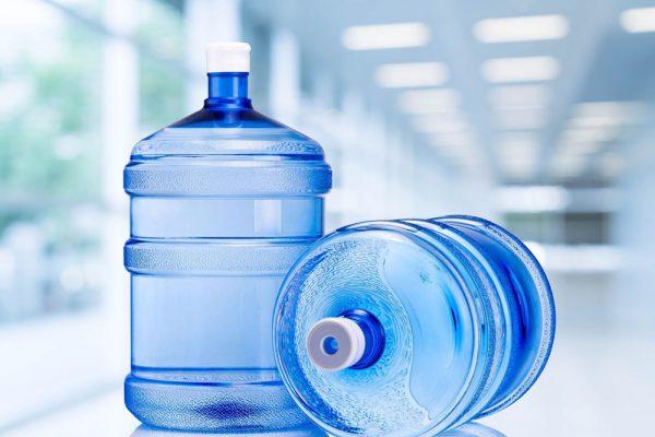 Заказывайте бутилированную воду на akvaimperia.ru